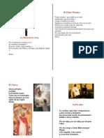 religion-oraciones.docx