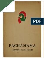 01-Pachamama - Armando Tejada Gómez