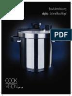 cookvision_alpha_Produktanleitung_D.pdf