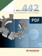 Chesterton-442-Split-Mechanical-Seals.pdf