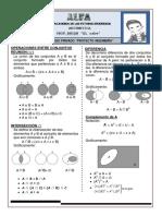 conjuntos2.pdf