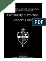 community leaders guide 2 3 16 version