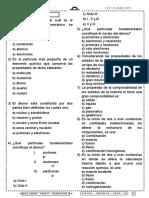 UNIDAD 3 - Practica.docx