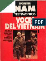 dossier 1 NAM