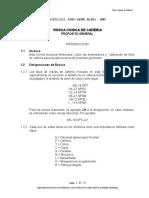 ANSI-ASME B1.20.1 1983 Rosca Conica de Cañeria