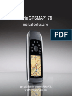 manual_seriemap78_geotop.pdf
