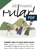 Manual.letter Pular