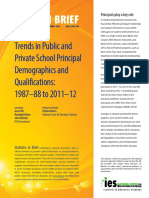 Trends in Public and Private School Princpal Demographics and Qualifications.pdf