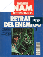 dossier 3 NAM