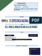 Modelo Banners