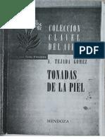 02-Tonadas de La Piel - Armando Tejada Gómez