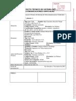 12.proyecto telecomunicaciones.pdf