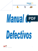 Manual de Defectivos 2011 pdf.pdf