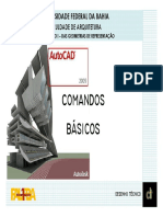 Aula_03_07_-_Comandos_AutoCAD