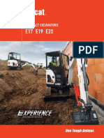 e17-e19-e20-en-brochure (1)