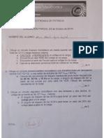 Aguilar Mario Examen2 Original