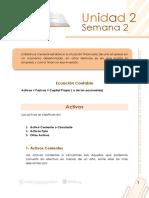 Lectura Semana 2 Balance general .pdf