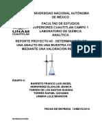 Reporte Proyecto3