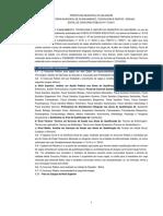 edital_2011_01(1).pdf