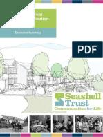 Seashell Trust Development Executive Summary