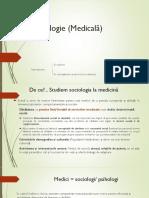 Curs 1 SM RO 2015.pdf