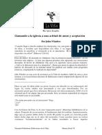 Una-actitud-de-amor.pdf