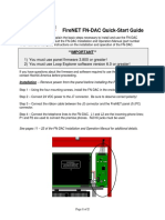 FN-DAC Quick-Start Guide _2