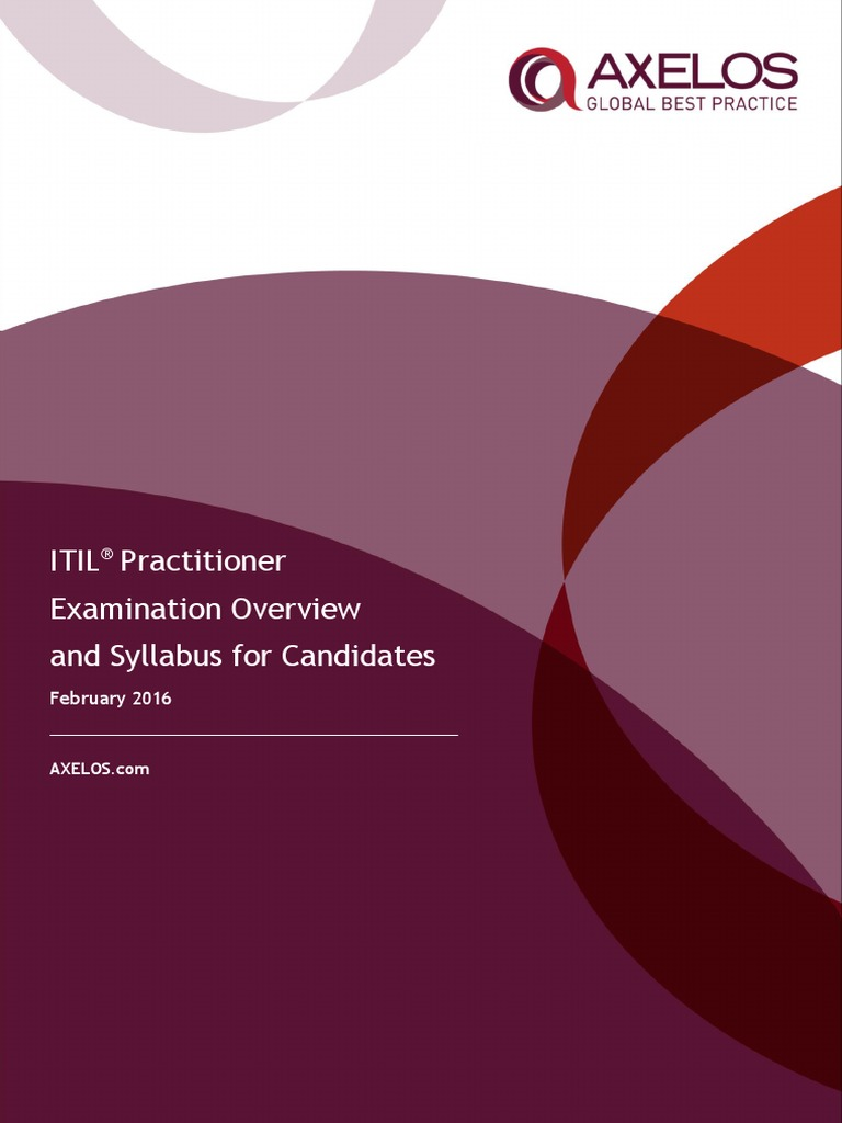 Download itil osa ebook