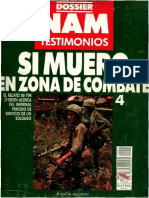 dossier 4 NAM