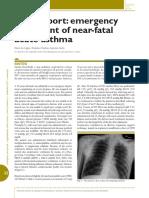 Case-Report-SET-2010.pdf