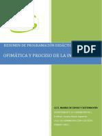 ofimatica1ga