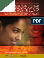 Guía Aplicación Belem do Pará MESECVI.pdf