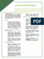 Convenio sobre Diversidad Biológica..pdf