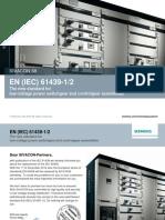siemens EN-(IEC)-61439-1_2_newsletter_en.pdf