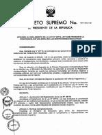 reglamento-ley-29719.pdf
