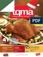 tqma_44