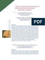 [Moreiro_Gonzalez]_Elementos_Funcionales_Para_El_A(BookZZ.org).pdf