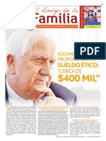 EL AMIGO DE LA FAMILIA domingo 10 abril 2016.pdf