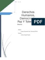 Pérez Carmona Sandra Jazmín 2°A  N.L.35 Texto Académico