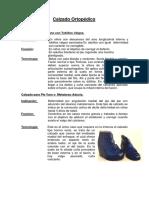 calzado-ortopedico