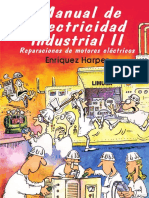 Manual de Electricidad Industrial II