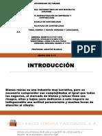 Ppt Diseño y Sist 2014 Final