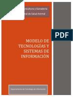 modelo de tecnologias de la información.pdf