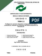 TEMA2.2_E3