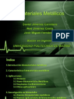 'documents.tips_biomateriales-metalicos-final.pdf'.pdf
