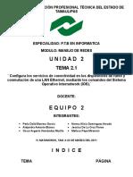 TEMA2.1_E2