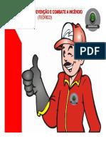 Treinamentoteorico Combate Incendio