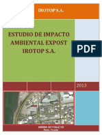 EIA EXPOST IROTOP DIC-2013.pdf
