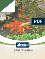 guia-lagos-de-jardim.pdf