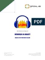 Introducao Ao Audacity_Criacao de Spots PublicitRios Para Radio_0
